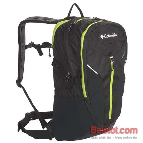 Balo du lịch COLUMBIA MANIFEST TECHICAL DAYPACK mã BCL79