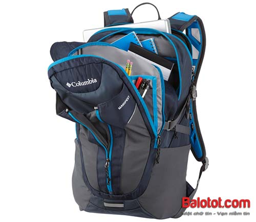 COLUMBIA-MANIFEST-TECHICAL-DAYPACK-5