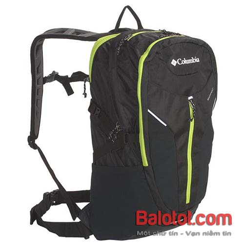 COLUMBIA-MANIFEST-TECHICAL-DAYPACK-6