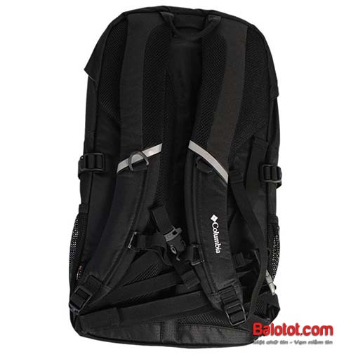COLUMBIA-MANIFEST-TECHICAL-DAYPACK