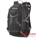 Balo du lịch Columbia Circuit Breaker II Backpack mã BCL78