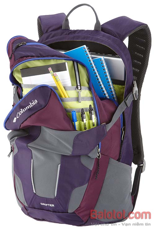 Columbia-DRIFTER-Backpack-Cl-12-2 - Copy