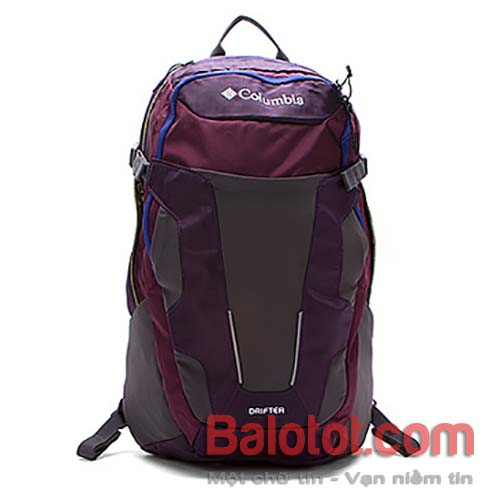 Columbia-DRIFTER-Backpack-Cl-12-3 - Copy