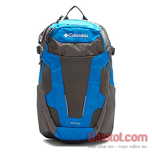 Columbia-DRIFTER-Backpack-Cl-12 - Copy