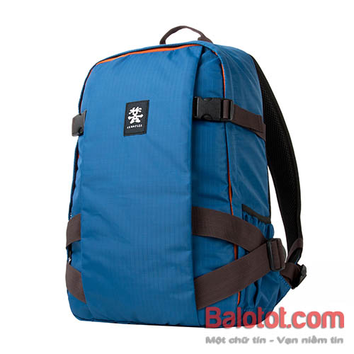 Crumpler-Delight-Full-photo-Backpack-3