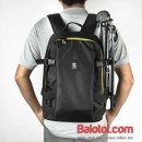 Balô Crumpler Delight Full photo Backpack mã BC44