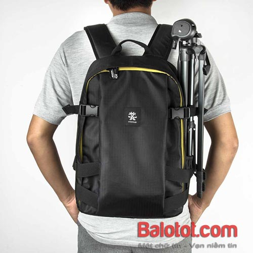 Crumpler-Delight-Full-photo-Backpack-5