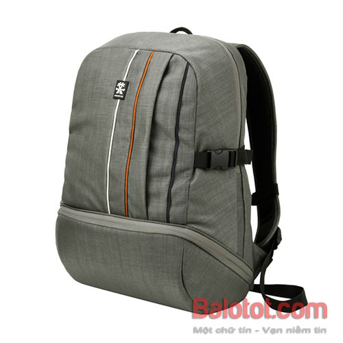 Crumpler-Jackpack-Half-Photo-Backpack-1