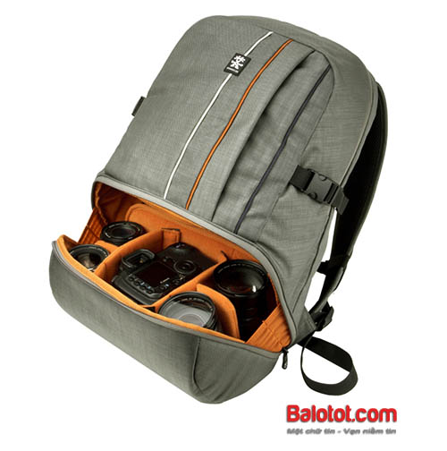 Crumpler-Jackpack-Half-Photo-Backpack-4