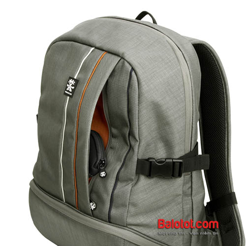 Crumpler-Jackpack-Half-Photo-Backpack-7