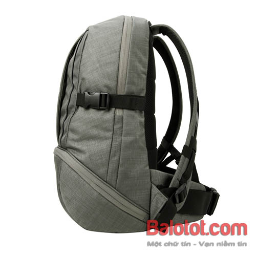 Crumpler-Jackpack-Half-Photo-Backpack