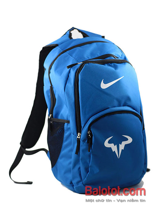 Nike-young-pues-backpack 2013-3