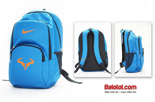 Nike-young-pues-backpack 2013