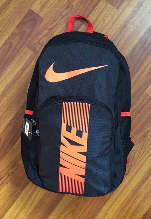 Nike-young-pues-backpack