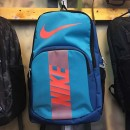 Balo laptop Nike young pues backpack 2013 mã BN49