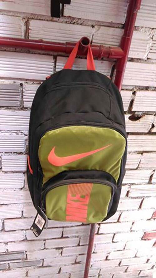 Nike-young-pues-backpack2