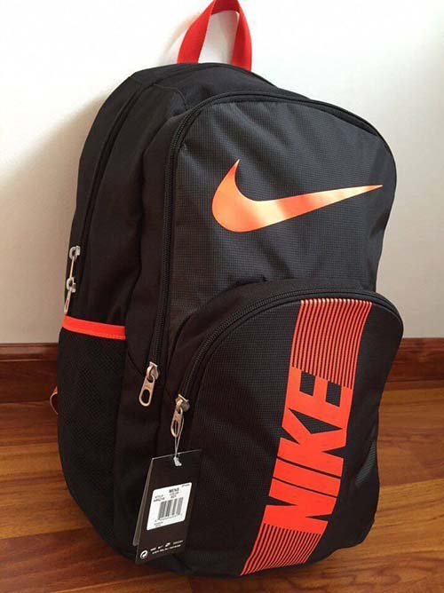 Nike-young-pues-backpack4