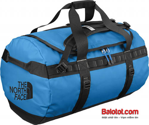 The-North-Face-Base-Cam-Duffel Small-2