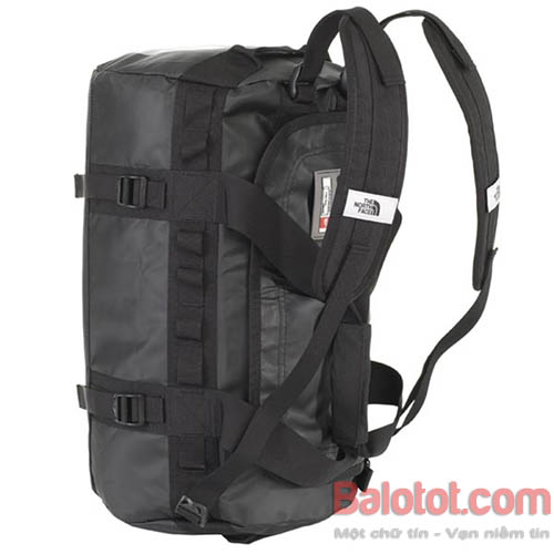 The-North-Face-Base-Cam-Duffel Small-4