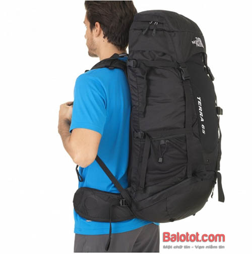 The-north-face-terra-65L-6