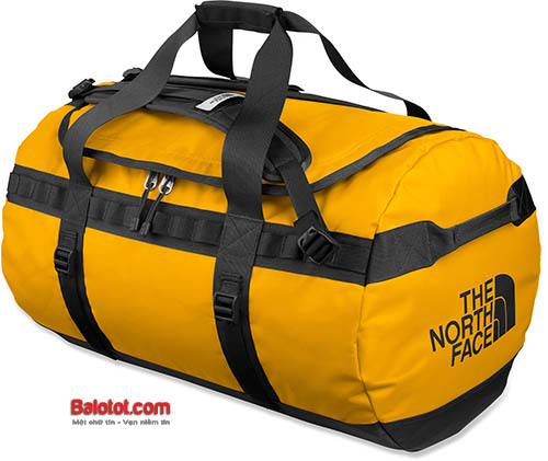 Tui-du-lich-The-North-Face-Base-Cam-Duffel-Big3