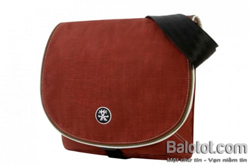 ipad-crumpler-innocent-8