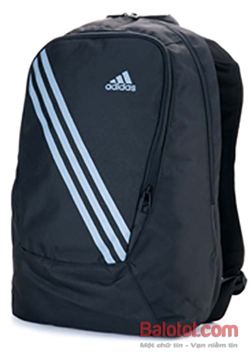 Balo-laptop-Adidas-3S-Inspired-Backpack-1