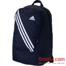 Balo laptop Adidas 3S Inspired Backpack mã BA58