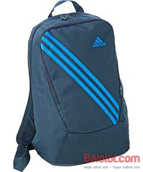 Balo-laptop-Adidas-3S-Inspired-Backpack