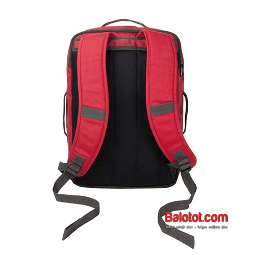 Crumpler-Proper-Roady-Backpack-3