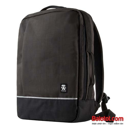 Crumpler-Proper-Roady-Backpack5
