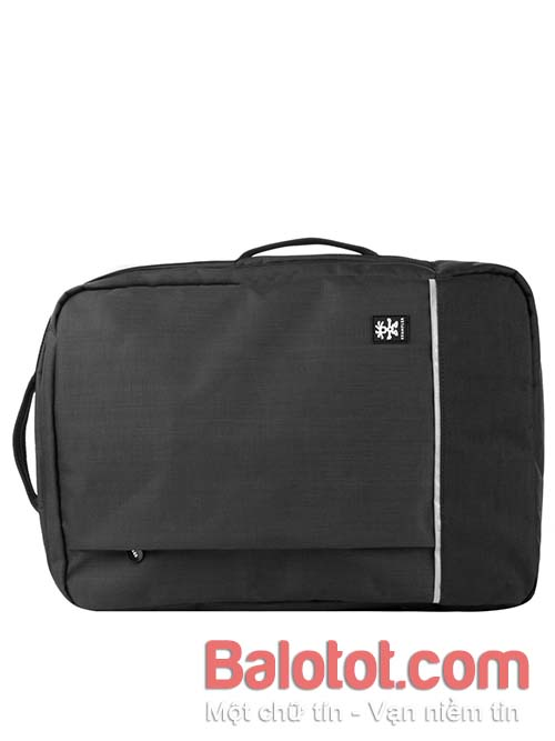 Crumpler-Roady-Backpack-L-B-1