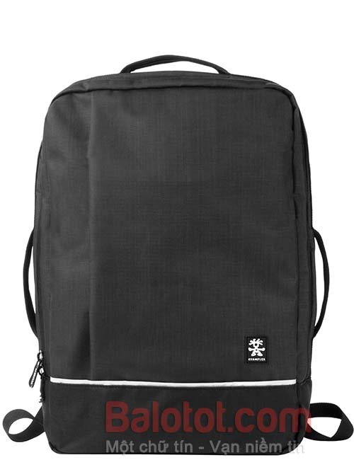 Crumpler-Roady-Backpack-L-B