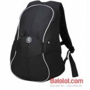 Balo laptop Crumpler Sheep Scarer Backpack mã BC104