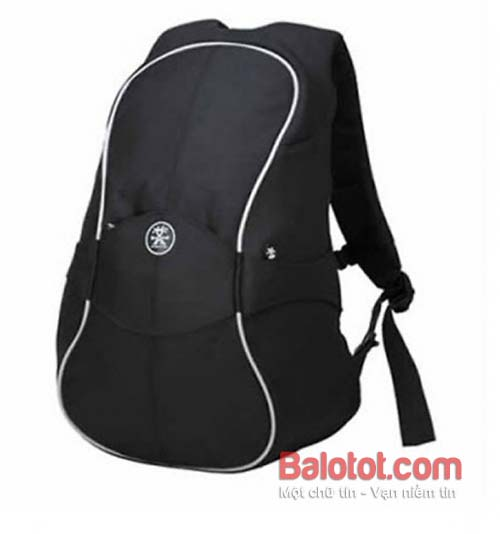 Crumpler Sheep Scarer-Backpack
