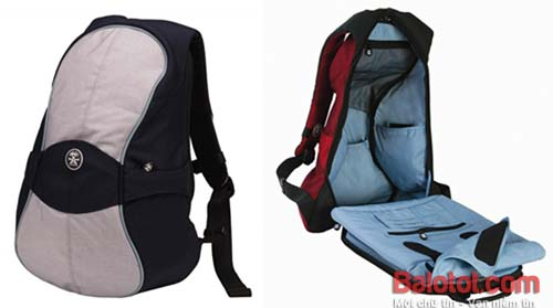 Crumpler-Sheep-Scarer-Backpack