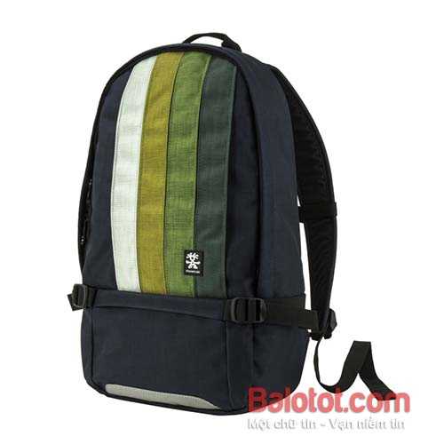 Dinky-Di-Stripy-BackPack-1