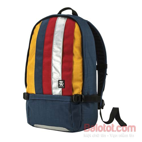 Dinky-Di-Stripy-BackPack-4