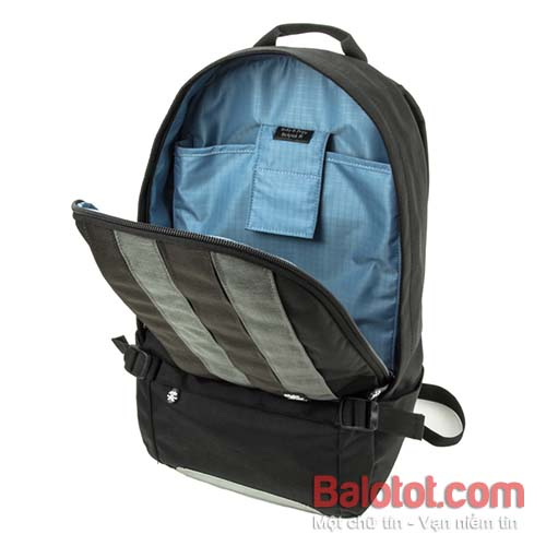 Dinky-Di-Stripy-BackPack