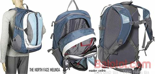 THE-NORTH-FACE-MELINDA1