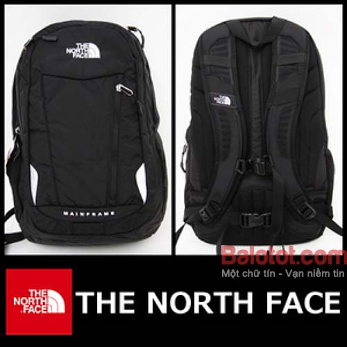 The-North-Face-main-frame-2