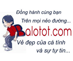 balo tốt
