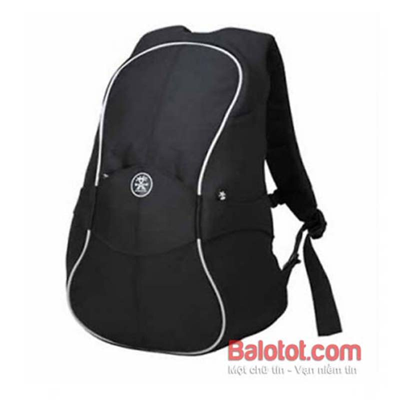 Balo laptop Crumpler Sheep Scarer Backpack mã BC104 2