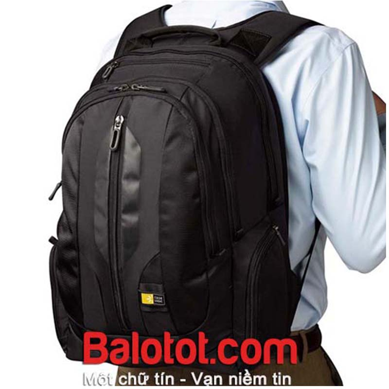 Ba lô Laptop CASE LOGIC Backpack mã BL120