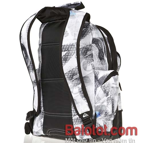 Quiksilver-Nap-Shacked-Backpack-Stone-2