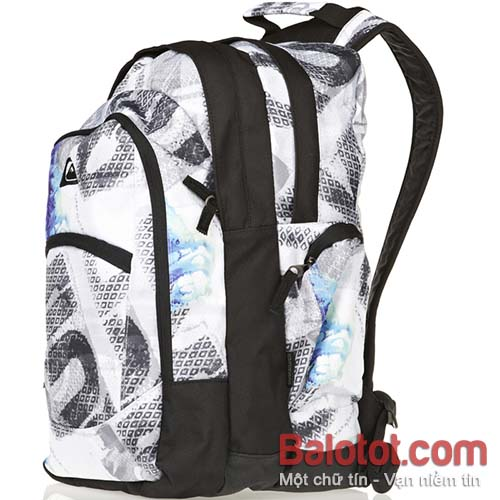 Quiksilver-Nap-Shacked-Backpack-Stone1