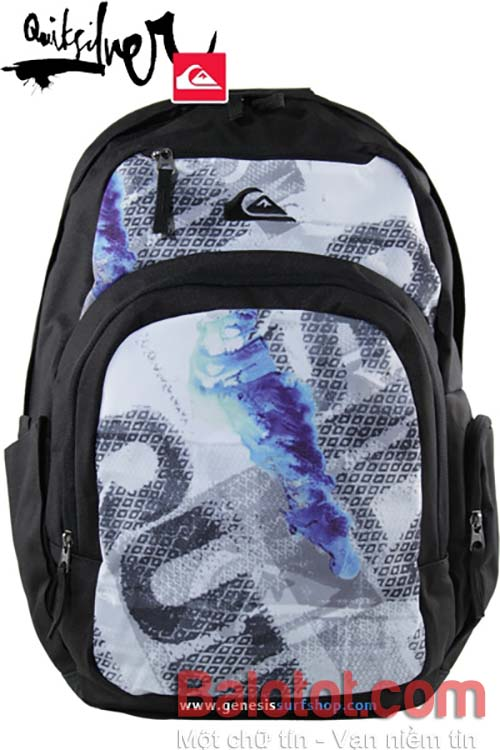 Quiksilver-Nap-Shacked-Backpack-Stone7
