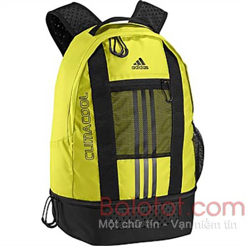 Adidas-Climacool-Backpack3