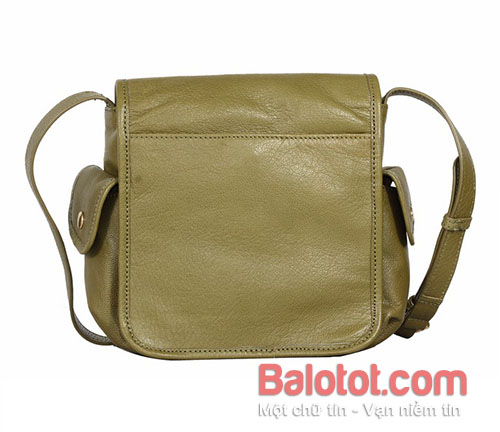 MONSAC-JUNIT-MINI-BAG3