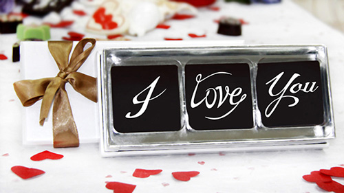 5 mẫu Ba lô độc đáo quà tặng valentine ý nghĩa cho bạn trai
